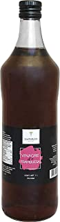 Zaphron Gourmet, Zaphron Vinagre de Frambuesa, 1 litros