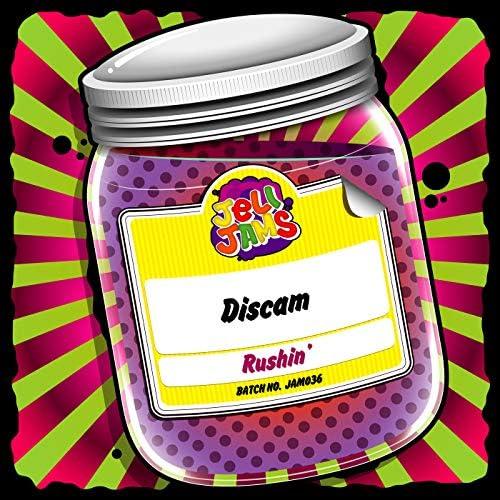 Discam