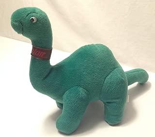 Best sinclair stuffed dinosaur Reviews