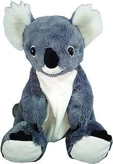 Johnco FS018 Koala Backpack