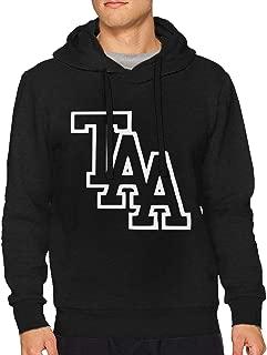 Mens The Amity Affliction TAA Awesome Hoodies Hooded Sweatshirt