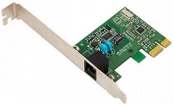 US Robotics USR5638 56K V.92 PCI Express Fax Modem