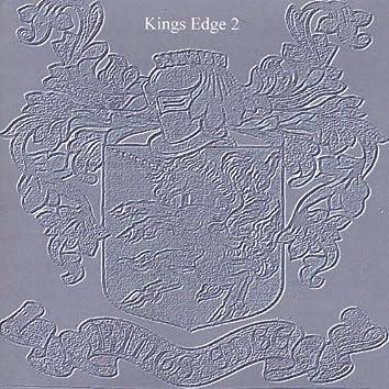 Kings Edge 2
