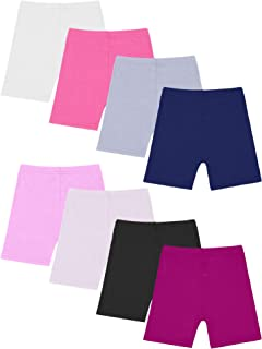 Best shorts for girl Reviews
