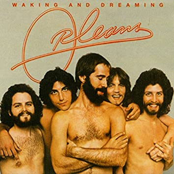 Waking & Dreaming
