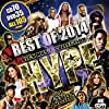 HYPE BEST OF 2014 (CD+DVD)