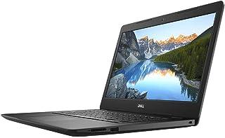 Dell Inspiron 3481 WXGA -Intel Core i3 8th Generation , 1000HDD , 4GB, HD 620 , Windows- Platinum Silve