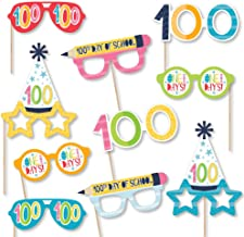 Best 100 days of school pictures Reviews