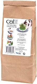Catit CATT11 Planter Grass Refill,