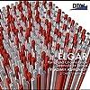 エルガー:「威風堂々」 第1番ー第5番 , 第6番 (ペイン補筆完成版), 弦楽セレナード