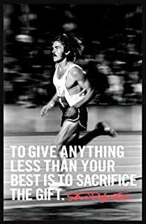 Best track and field quotes for shirts Reviews