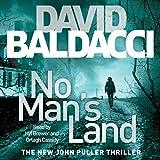 David Baldacci Audiobooks