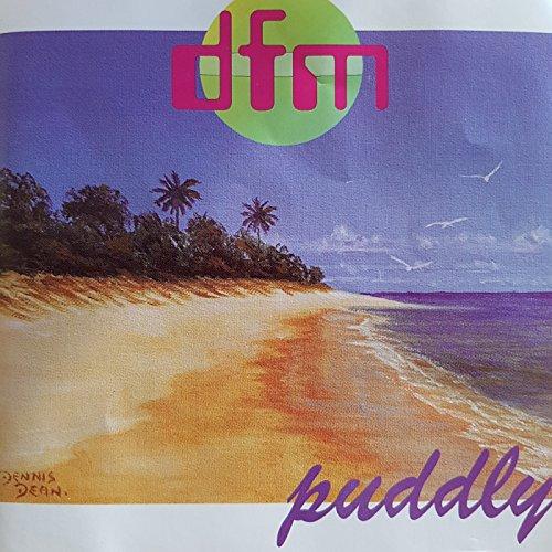 707 Drums (feat. Jason Marchioro)