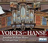 Voices of the Hanse 1