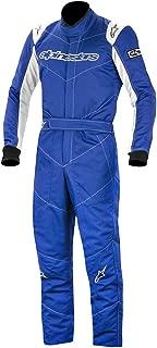 Alpinestars 3355614-719-44 GP Start Suit