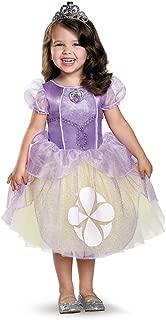 sofia the 1st tutu dress