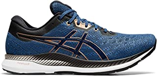ASICS Men's EvoRide Running Shoes