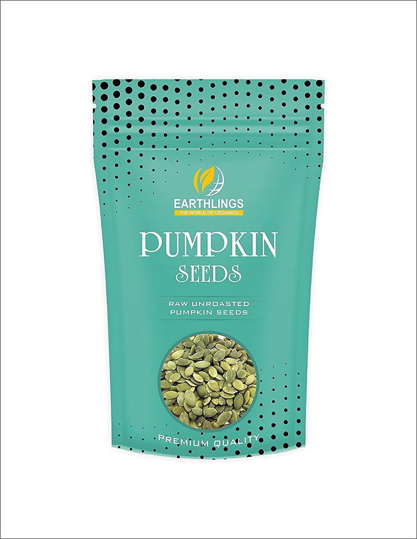 Gannon National uniform free shipping Earthlings:Premium Raw Pumpkin Sour Seeds Great Ranking TOP8 400gm