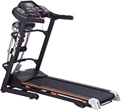 سير 815 D من فتنس وورلد -FITNESS WORLD