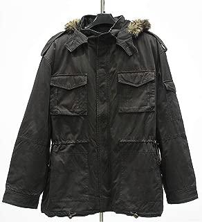 LS East Women's Cargo Jacket