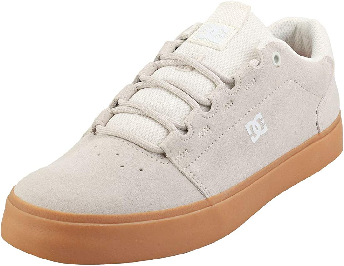 DC Shoes Hyde S Trainers Sale special price Sales of SALE items from new works Skate Mens