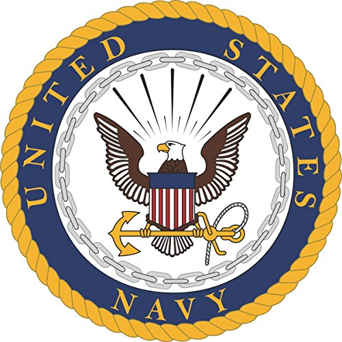military bumper stickers - 3
