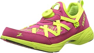 Women's W Ultra Race 4.0 Running Shoe