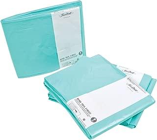 Akord Slim Refill Liner - Adult Diaper Disposal Refill 10 Pack for 7 Gallon bin