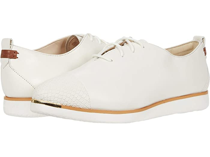 Cole Haan Grand Ambition Lace-Up | 6pm