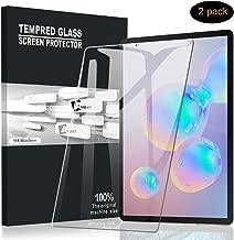 A-VIDET Vetro Temperato per Garmin Forerunner 245 Premium 9H Durezza AntiGraffio Senza Bolle Vetro Temperato Screen Protector per Garmin Forerunner 245-3 Pezzi