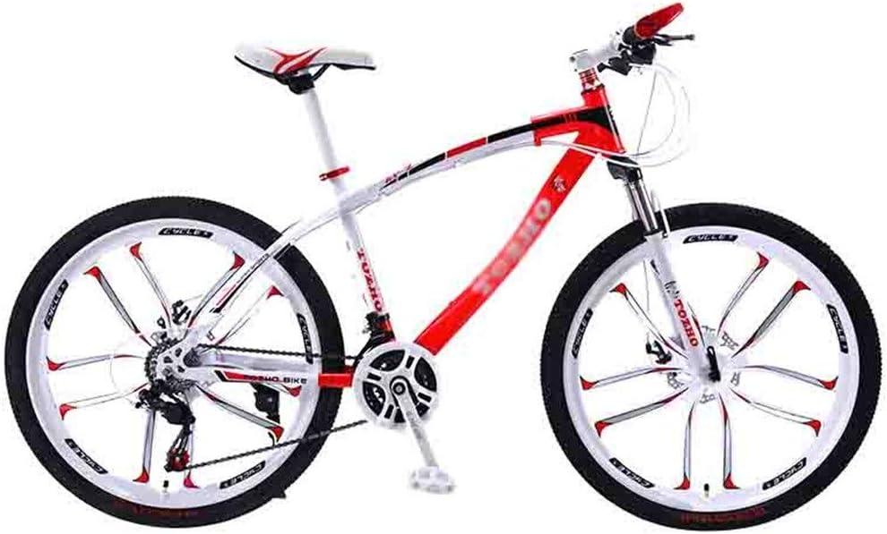 ZHANGYUEFEIFZ Outstanding Aluminum Road 70% OFF Outlet Bike Bicycle Adult MTB Mountain