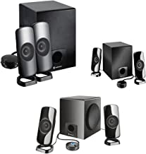 Best radio shack subwoofers Reviews