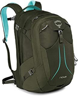 Osprey Packs Nova DaypackClick to see price