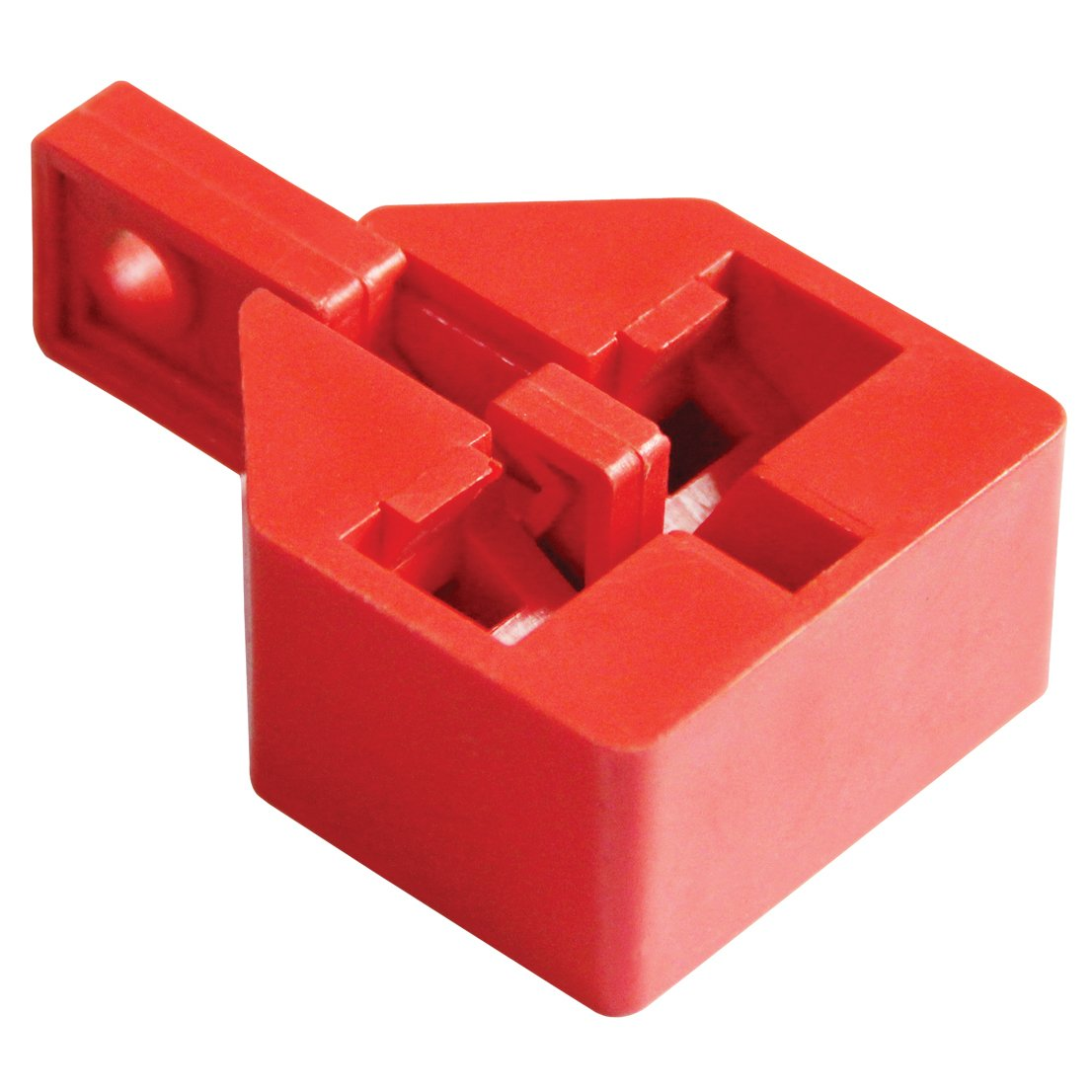 Lockout Safety Supply Free Shipping Cheap Bargain Gift 7285 Snap-On Breaker Max 66% OFF R Multi-Pole