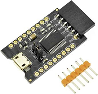 5050 DFRobot RGB LED Breakout DIY Maker Open Source BOOOLE