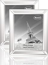 Best nambe picture frame 8x10 Reviews