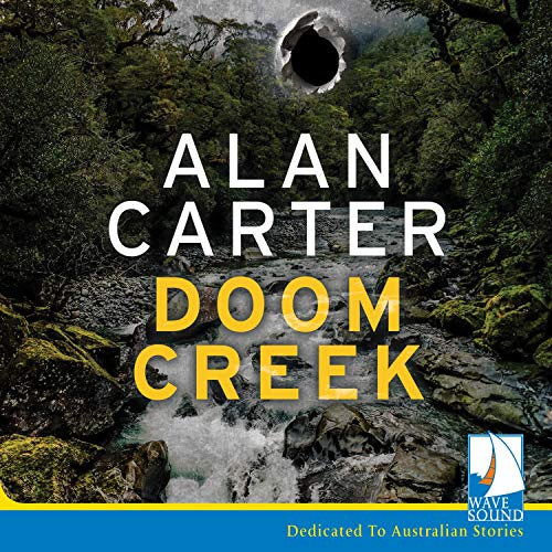 Doom Creek cover art