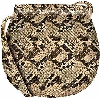 ONLY Damen Onlgina Crossover Bag Umhängetasche, Einheitsgröße