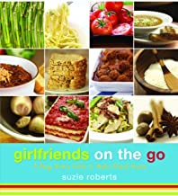 Best girlfriends on the go Reviews