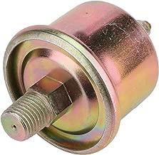 18-5899 Oil Pressure Sensor Sender Sending Unit 98265 815425T 90806 18-5899