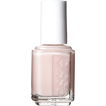 essie Nail Polish, Glossy Shine Finish, Mademoiselle, 0.46 fl. oz.