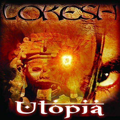 Lokesh
