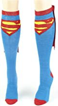 Best womens supergirl cape Reviews