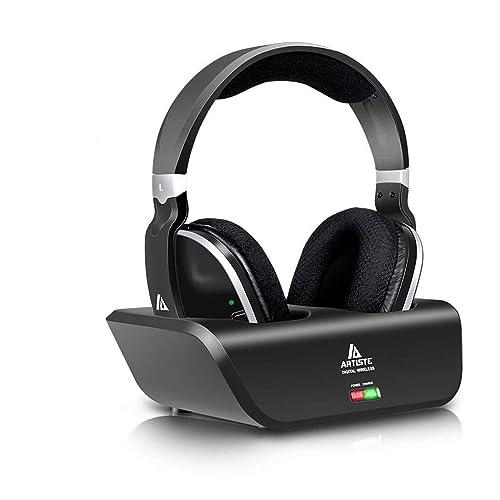 Wireless Headphones For Smart Tv Amazon Com