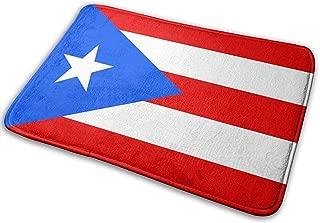 Mejor Bandiera Porto Rico de 2020 - Mejor valorados y revisados