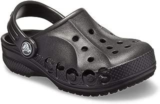 Crocs Unisex-Child Boys Girls Baya Clog
