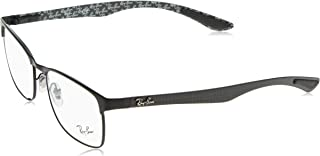 Best ray ban 8416 Reviews