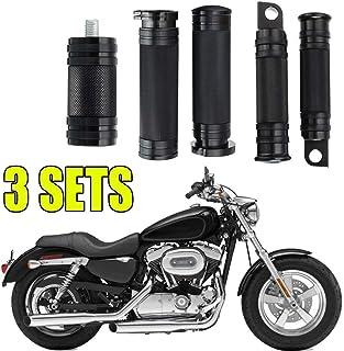 Suchergebnis Auf Für Pegs 0 20 Eur Motorräder Ersatzteile Zubehör Auto Motorrad