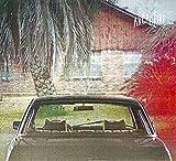 Arcade Fire: Suburbs (Paper Sleeve) (Audio CD)