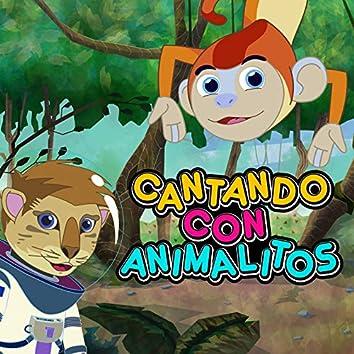 Cantando Con Animalitos